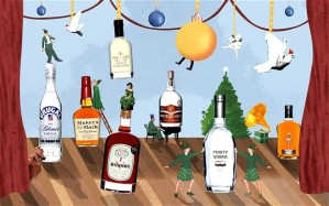 23-Dec-spiritsmain_2431128b