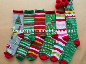 Christmas_socks_in_stock_Christmas_sock_stocklots